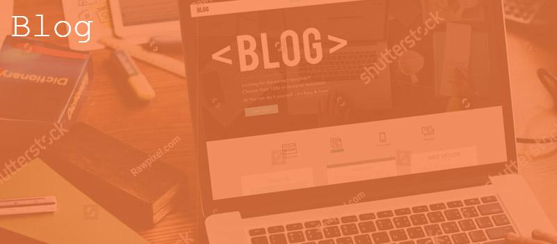 blog-ft-img