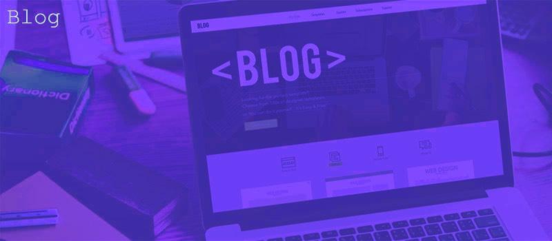 blog-ft-normal